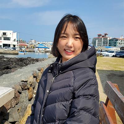 Hyo Jun Suh